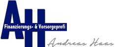 Vermögensberater |  Versicherungsagent | Hart bei Graz – AH Finanzierungsprofi